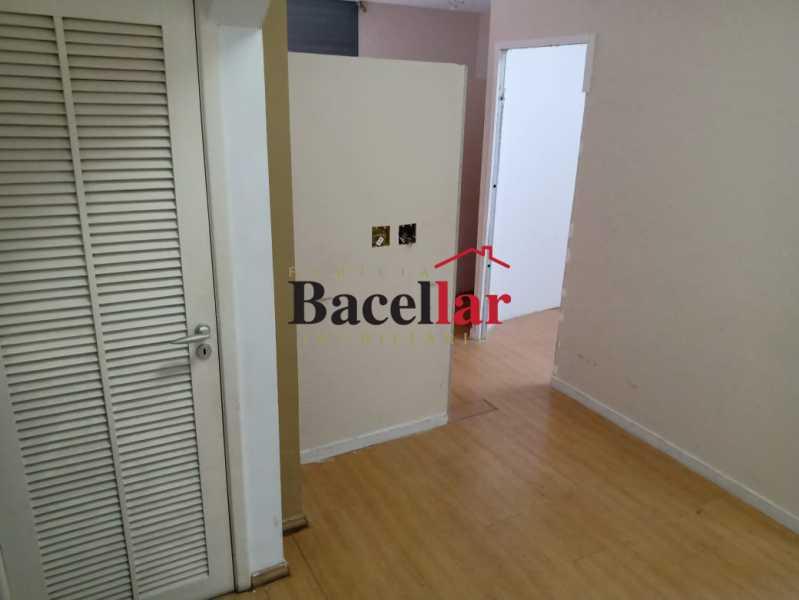 SALA3. - Loja para alugar Estrada General Mena Barreto,Nilópolis,RJ - R$ 3.900 - TILJ00126 - 10