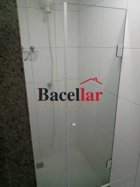 VESTIARIO1. - Loja para alugar Estrada General Mena Barreto,Nilópolis,RJ - R$ 3.900 - TILJ00126 - 13