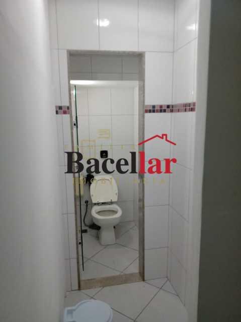 VESTIARIO3. - Loja para alugar Estrada General Mena Barreto,Nilópolis,RJ - R$ 3.900 - TILJ00126 - 14