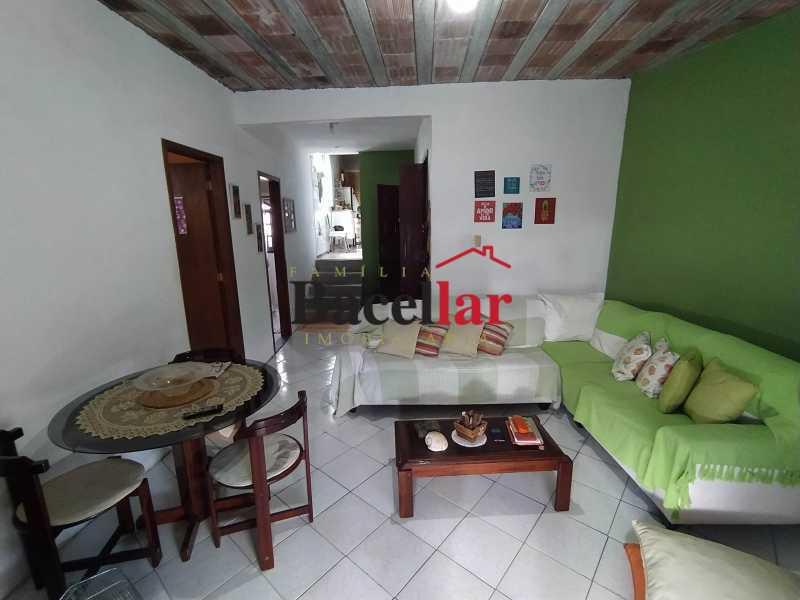 6 - Casa 2 quartos à venda Tijuca, Rio de Janeiro - R$ 150.000 - TICA20066 - 7