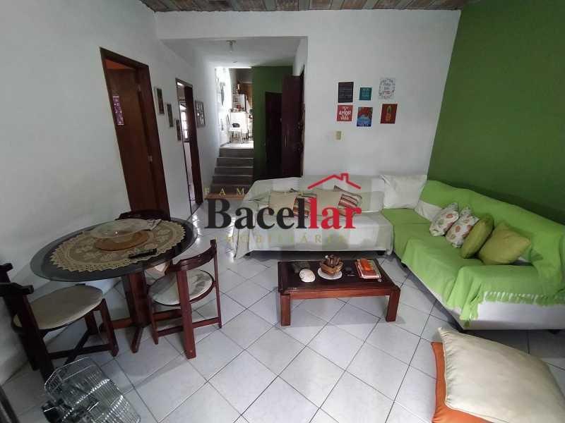 7 - Casa 2 quartos à venda Tijuca, Rio de Janeiro - R$ 150.000 - TICA20066 - 8
