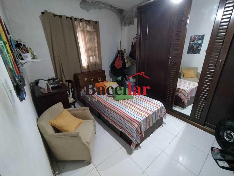 8 - Casa 2 quartos à venda Tijuca, Rio de Janeiro - R$ 150.000 - TICA20066 - 9