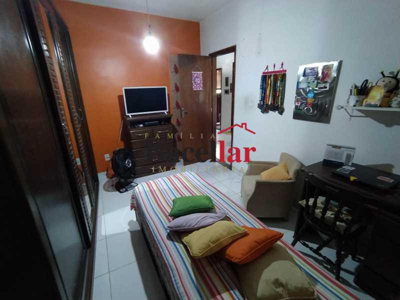 9 - Casa 2 quartos à venda Tijuca, Rio de Janeiro - R$ 150.000 - TICA20066 - 10