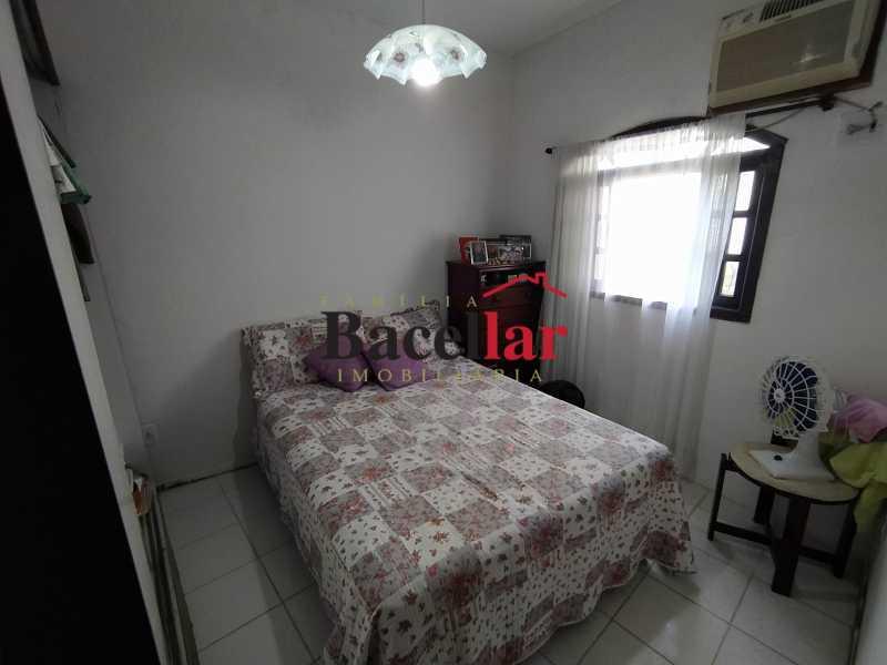 10 - Casa 2 quartos à venda Tijuca, Rio de Janeiro - R$ 150.000 - TICA20066 - 11