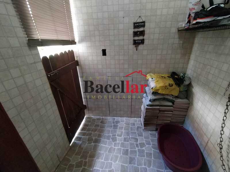 12 - Casa 2 quartos à venda Tijuca, Rio de Janeiro - R$ 150.000 - TICA20066 - 13