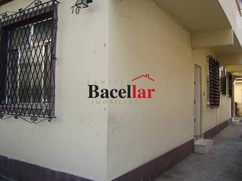 3d3af9e7-1e1b-4e7a-8bb6-953f25 - Apartamento 1 quarto à venda Del Castilho, Rio de Janeiro - R$ 240.000 - RIAP10003 - 3