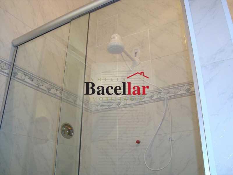 04dcffa7-8a04-4180-b8fe-8bc1e3 - Apartamento 1 quarto à venda Del Castilho, Rio de Janeiro - R$ 240.000 - RIAP10003 - 13
