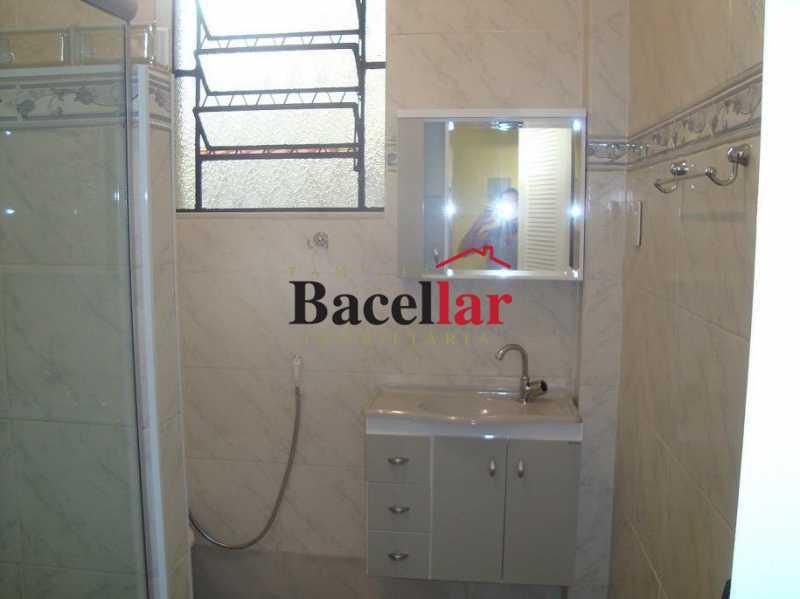 7f13bd2b-4bdc-4fd1-9250-d2f297 - Apartamento 1 quarto à venda Del Castilho, Rio de Janeiro - R$ 240.000 - RIAP10003 - 12