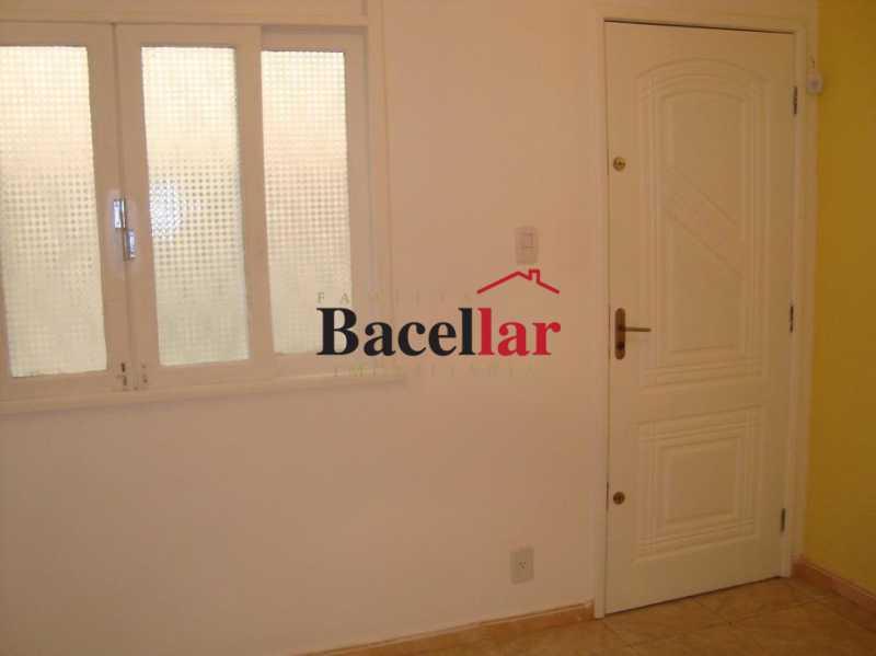 8ba1751f-70fe-44b8-84f6-fc0c6e - Apartamento 1 quarto à venda Del Castilho, Rio de Janeiro - R$ 240.000 - RIAP10003 - 7