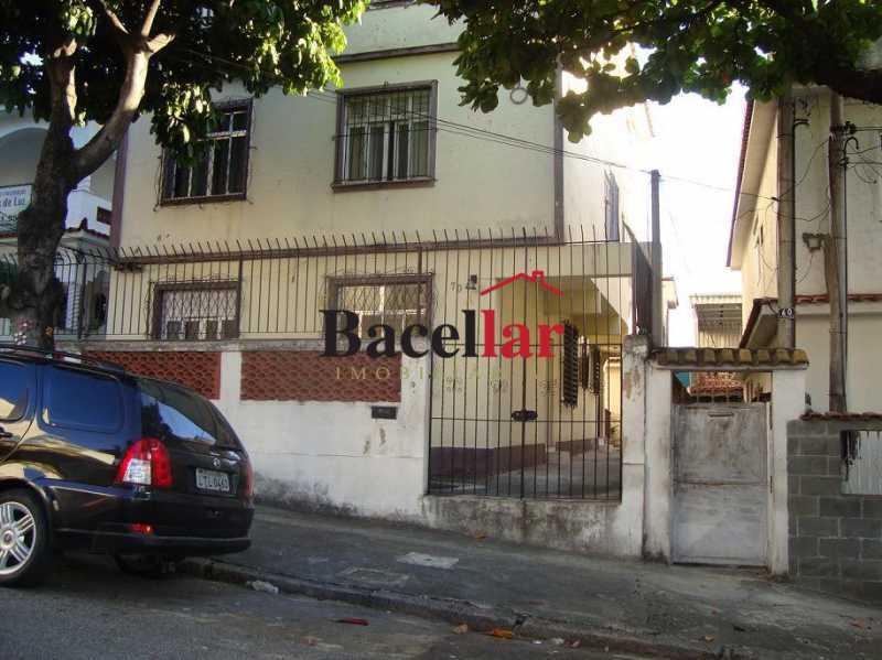 9d9bb368-d0ac-497a-b5d1-1be79c - Apartamento 1 quarto à venda Del Castilho, Rio de Janeiro - R$ 240.000 - RIAP10003 - 1