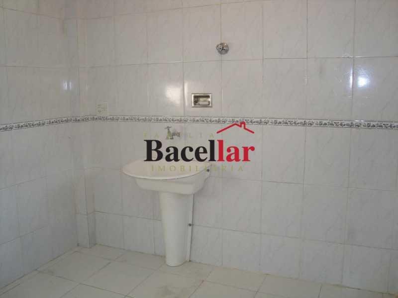 11bea9b2-a5b4-48b1-aceb-495330 - Apartamento 1 quarto à venda Del Castilho, Rio de Janeiro - R$ 240.000 - RIAP10003 - 16
