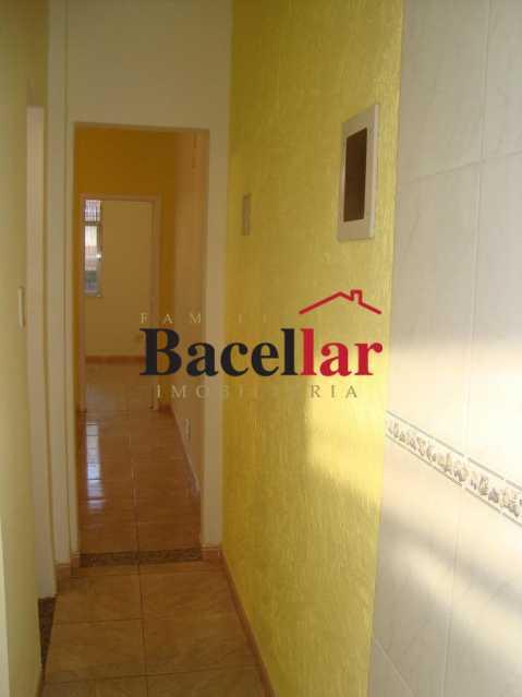 541de05f-329b-4c45-9c58-e5e25a - Apartamento 1 quarto à venda Del Castilho, Rio de Janeiro - R$ 240.000 - RIAP10003 - 9