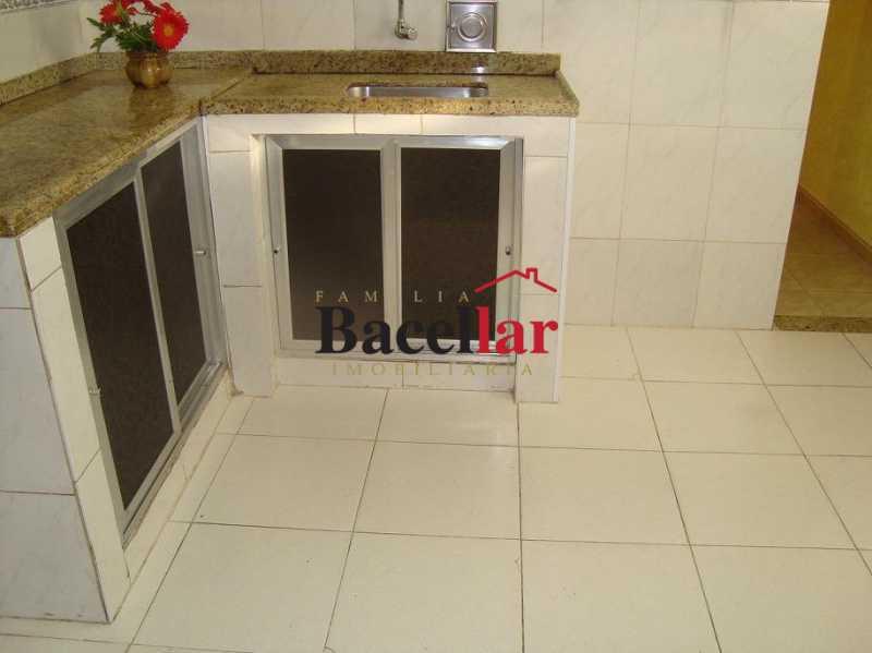 25625031-38a1-401b-84f7-749107 - Apartamento 1 quarto à venda Del Castilho, Rio de Janeiro - R$ 240.000 - RIAP10003 - 15
