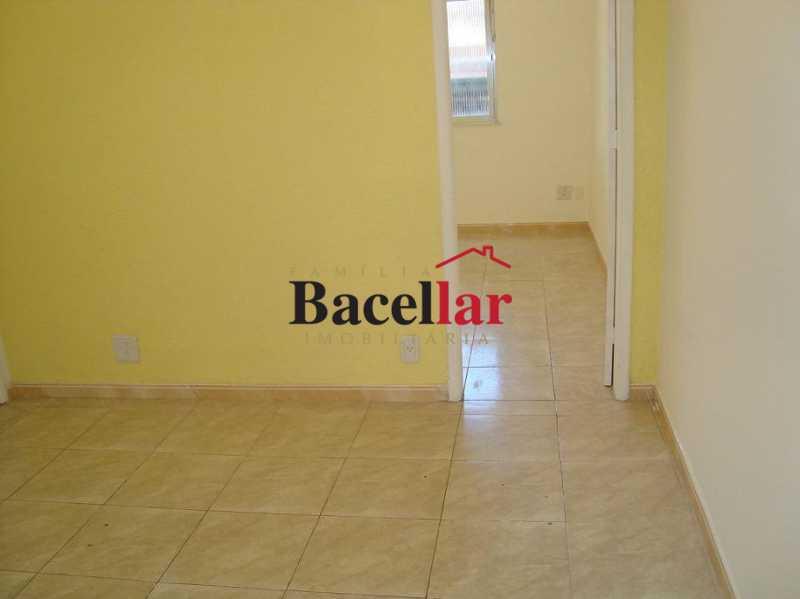 57261420-4b60-4fd6-af0d-97e7df - Apartamento 1 quarto à venda Del Castilho, Rio de Janeiro - R$ 240.000 - RIAP10003 - 10