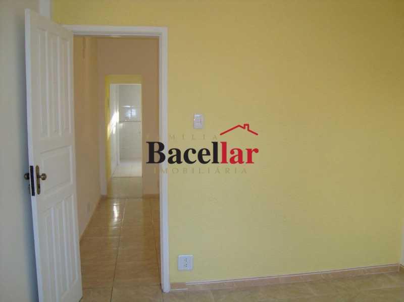 abe54e65-c14e-4e26-a27c-2a1ef3 - Apartamento 1 quarto à venda Del Castilho, Rio de Janeiro - R$ 240.000 - RIAP10003 - 11