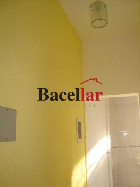 d4cd4531-1daa-4839-93c2-875cd6 - Apartamento 1 quarto à venda Del Castilho, Rio de Janeiro - R$ 240.000 - RIAP10003 - 8