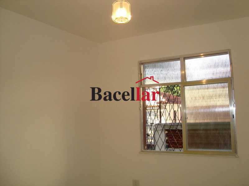 e9c1ae0a-54de-4a03-b8ae-36e85d - Apartamento 1 quarto à venda Del Castilho, Rio de Janeiro - R$ 240.000 - RIAP10003 - 5