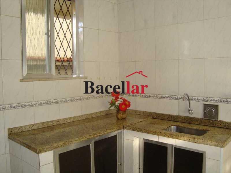 f08e7308-a60f-4f40-8c80-c18982 - Apartamento 1 quarto à venda Del Castilho, Rio de Janeiro - R$ 240.000 - RIAP10003 - 14