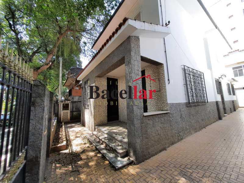 20200904_120705 - Casa de Vila 5 quartos à venda Rio de Janeiro,RJ - R$ 2.000.000 - TICV50015 - 3