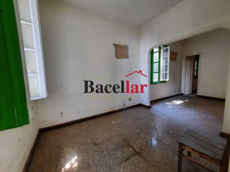 20200904_120931 - Casa de Vila 5 quartos à venda Rio de Janeiro,RJ - R$ 2.000.000 - TICV50015 - 4