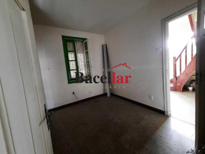20200904_120948 - Casa de Vila 5 quartos à venda Rio de Janeiro,RJ - R$ 2.000.000 - TICV50015 - 5