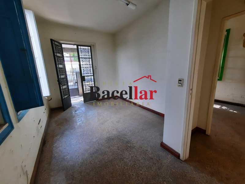 20200904_121002 - Casa de Vila 5 quartos à venda Rio de Janeiro,RJ - R$ 2.000.000 - TICV50015 - 6