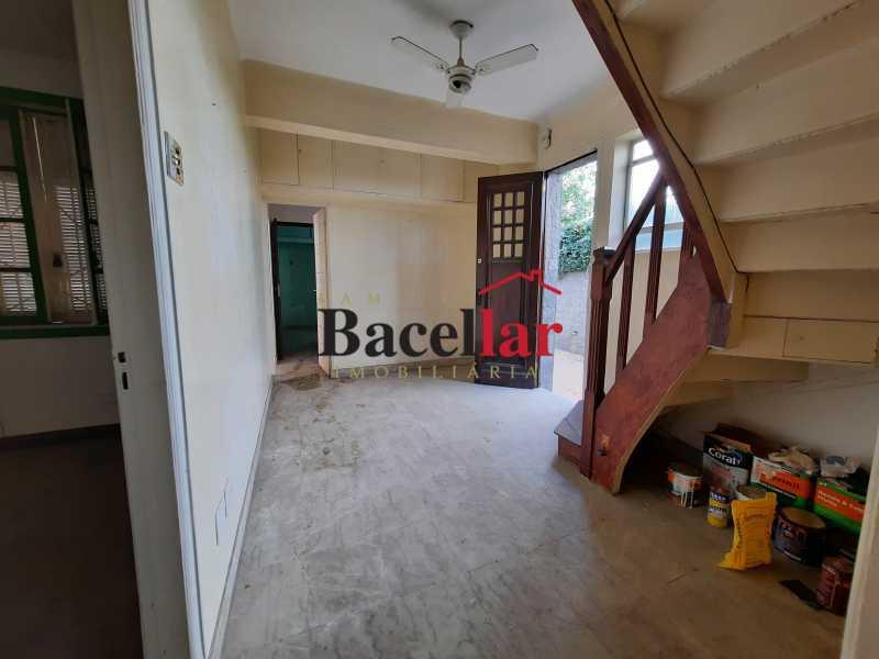 20200904_121008 - Casa de Vila 5 quartos à venda Rio de Janeiro,RJ - R$ 2.000.000 - TICV50015 - 7
