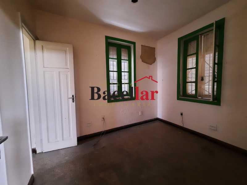 20200904_121013 - Casa de Vila 5 quartos à venda Rio de Janeiro,RJ - R$ 2.000.000 - TICV50015 - 8