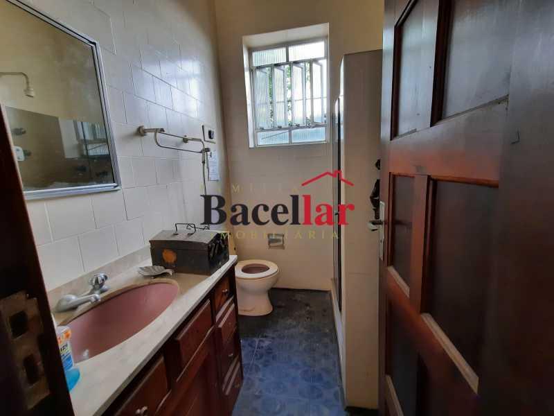 20200904_121024 - Casa de Vila 5 quartos à venda Rio de Janeiro,RJ - R$ 2.000.000 - TICV50015 - 9