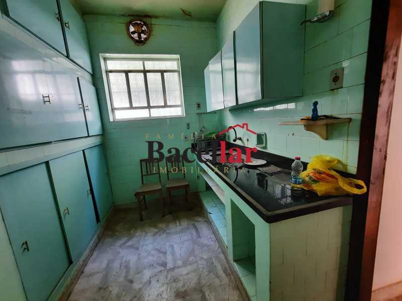 20200904_121047 - Casa de Vila 5 quartos à venda Rio de Janeiro,RJ - R$ 2.000.000 - TICV50015 - 10