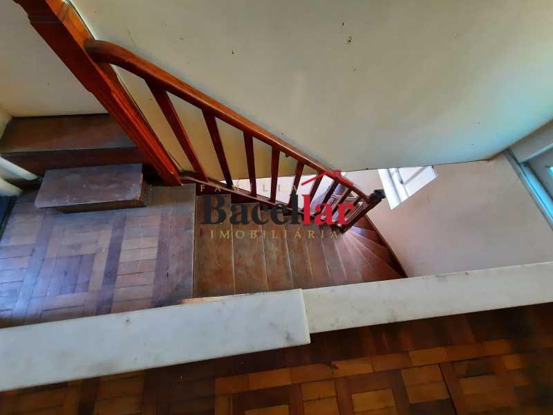 20200904_121125 - Casa de Vila 5 quartos à venda Rio de Janeiro,RJ - R$ 2.000.000 - TICV50015 - 11