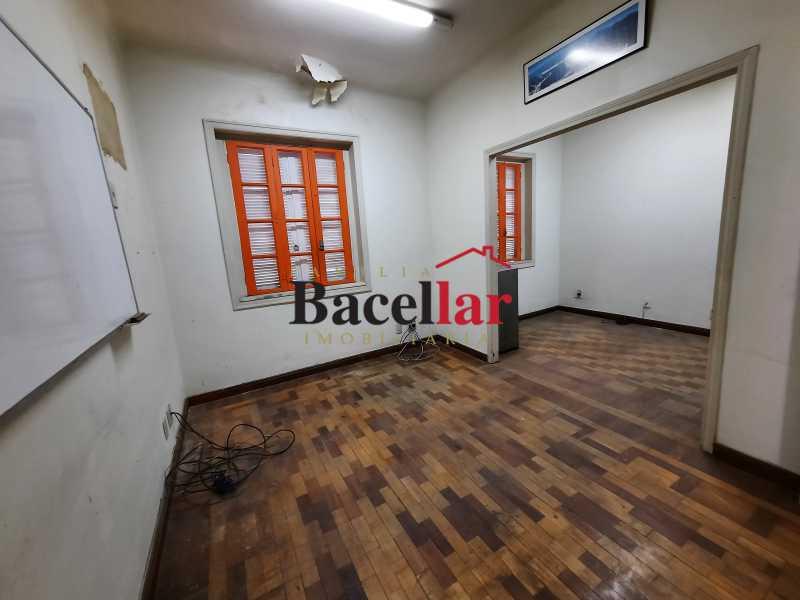 20200904_121200 - Casa de Vila 5 quartos à venda Rio de Janeiro,RJ - R$ 2.000.000 - TICV50015 - 12