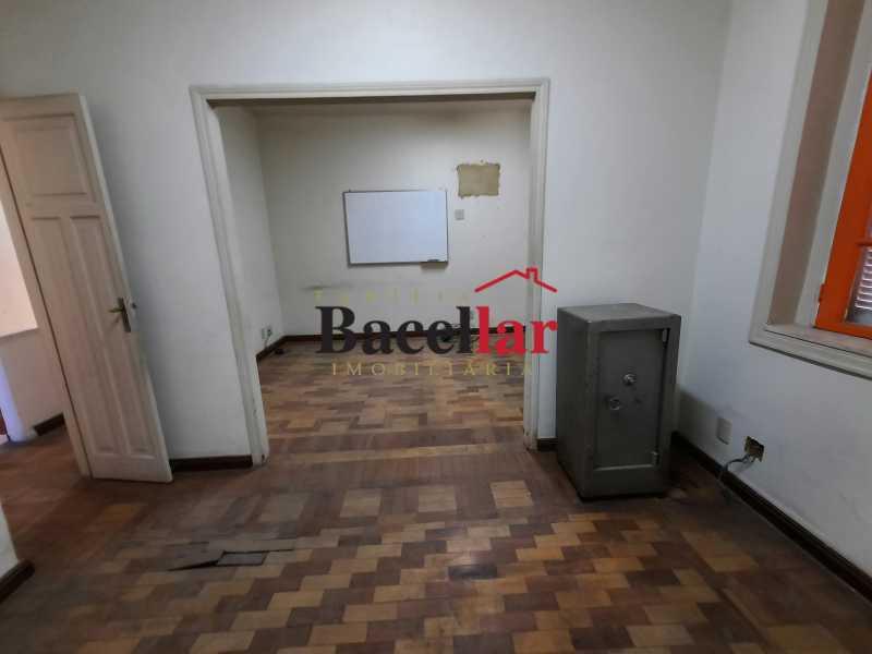 20200904_121210 - Casa de Vila 5 quartos à venda Rio de Janeiro,RJ - R$ 2.000.000 - TICV50015 - 13
