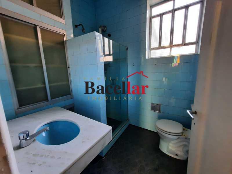 20200904_121218 - Casa de Vila 5 quartos à venda Rio de Janeiro,RJ - R$ 2.000.000 - TICV50015 - 15