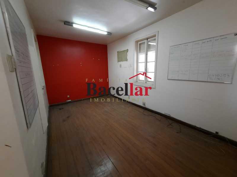 20200904_121230 - Casa de Vila 5 quartos à venda Rio de Janeiro,RJ - R$ 2.000.000 - TICV50015 - 14