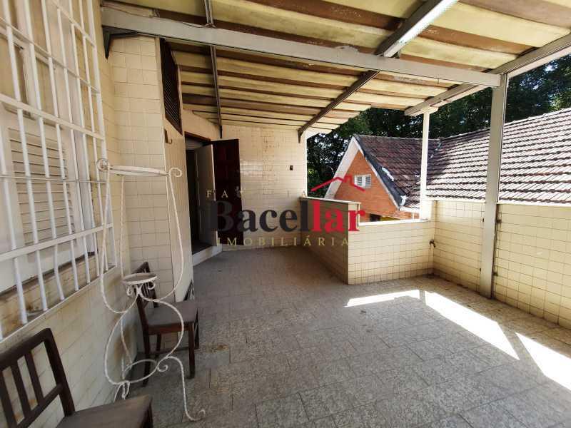 20200904_121250 - Casa de Vila 5 quartos à venda Rio de Janeiro,RJ - R$ 2.000.000 - TICV50015 - 16