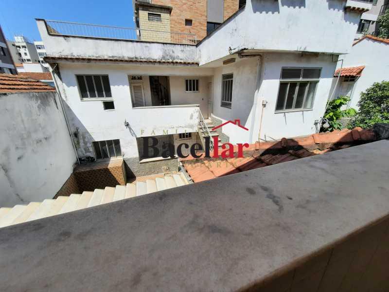 20200904_121256 - Casa de Vila 5 quartos à venda Rio de Janeiro,RJ - R$ 2.000.000 - TICV50015 - 22