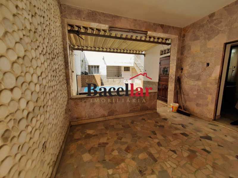 20200904_121959 - Casa de Vila 5 quartos à venda Rio de Janeiro,RJ - R$ 2.000.000 - TICV50015 - 19
