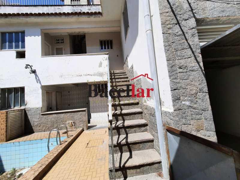 20200904_122329 - Casa de Vila 5 quartos à venda Rio de Janeiro,RJ - R$ 2.000.000 - TICV50015 - 21