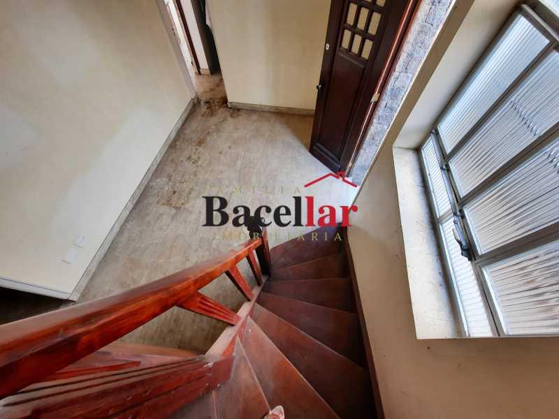 20200904_121743 - Casa de Vila 5 quartos à venda Rio de Janeiro,RJ - R$ 2.000.000 - TICV50015 - 18