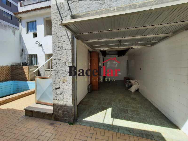 20200904_120743 - Casa de Vila 5 quartos à venda Rio de Janeiro,RJ - R$ 2.000.000 - TICV50015 - 23