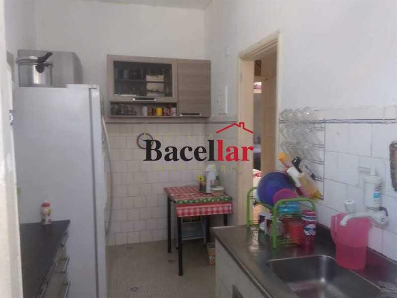 107871295_2652529798354463_827 - Apartamento 2 quartos à venda Sampaio, Rio de Janeiro - R$ 165.000 - TIAP23970 - 7