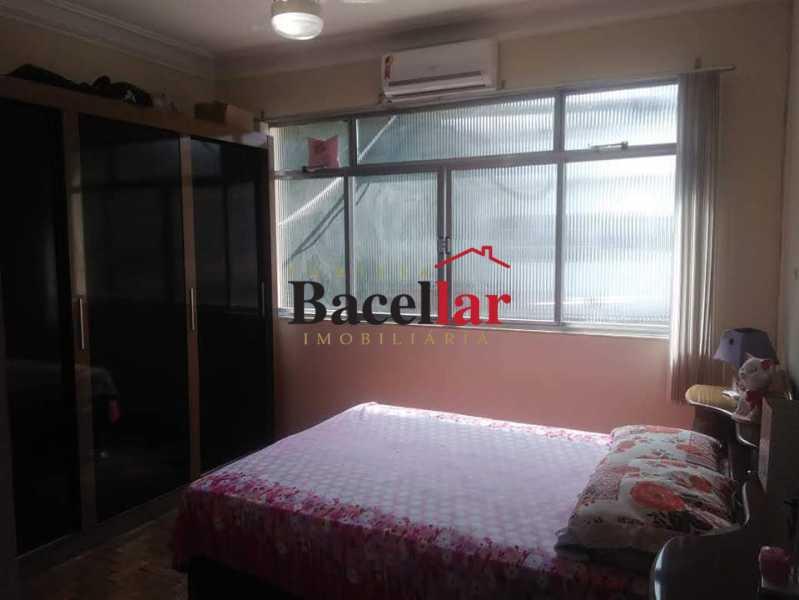 108078493_2652529715021138_226 - Apartamento 2 quartos à venda Sampaio, Rio de Janeiro - R$ 165.000 - TIAP23970 - 5