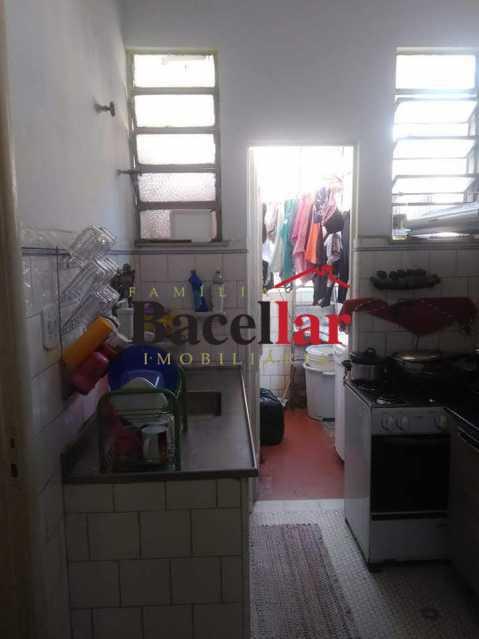 108185813_2652529838354459_820 - Apartamento 2 quartos à venda Sampaio, Rio de Janeiro - R$ 165.000 - TIAP23970 - 8