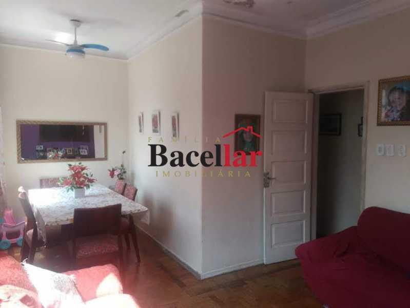 108350614_2652529675021142_527 - Apartamento 2 quartos à venda Sampaio, Rio de Janeiro - R$ 165.000 - TIAP23970 - 4