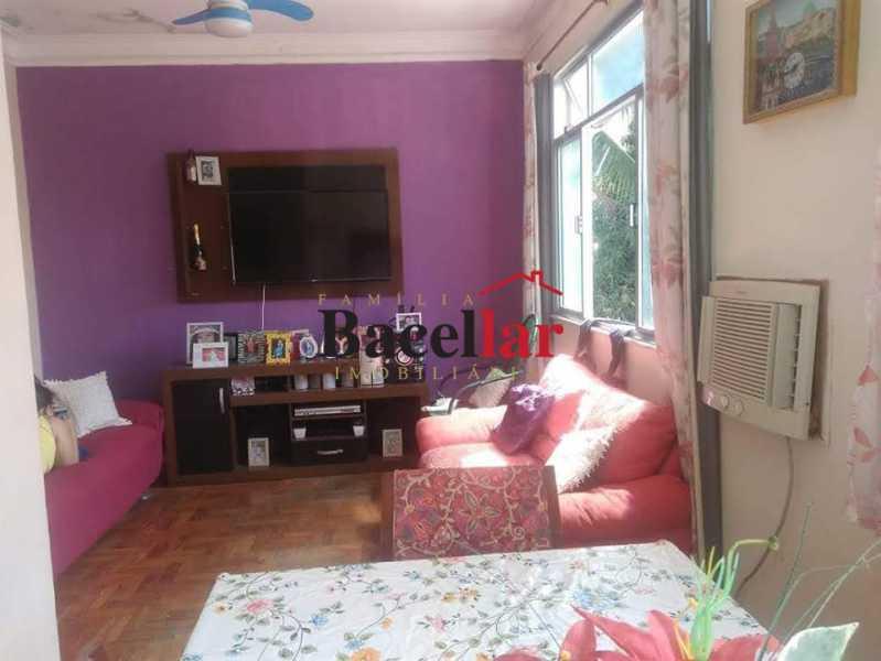 109136796_2652529641687812_235 - Apartamento 2 quartos à venda Sampaio, Rio de Janeiro - R$ 165.000 - TIAP23970 - 3