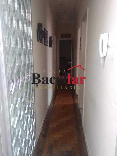 109465337_2652529591687817_691 - Apartamento 2 quartos à venda Sampaio, Rio de Janeiro - R$ 165.000 - TIAP23970 - 1