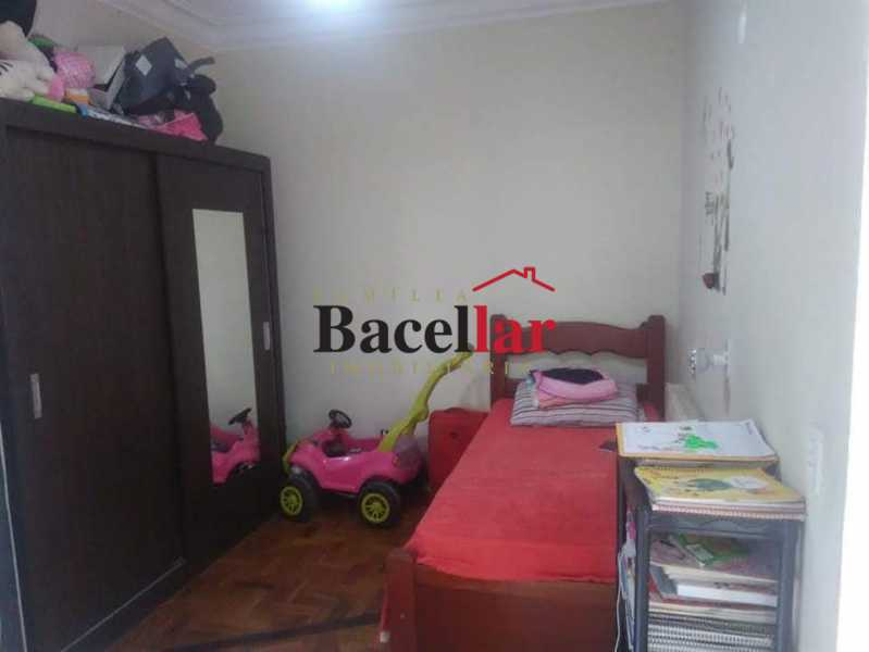109616038_2652529755021134_487 - Apartamento 2 quartos à venda Sampaio, Rio de Janeiro - R$ 165.000 - TIAP23970 - 6