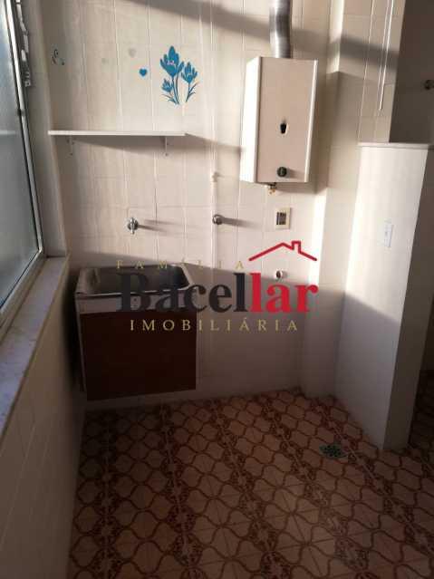 WhatsApp Image 2020-09-08 at 1 - Apartamento 2 quartos para alugar Rio de Janeiro,RJ - R$ 2.000 - TIAP23978 - 16