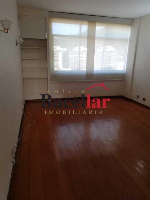 WhatsApp Image 2020-09-08 at 1 - Apartamento 2 quartos para alugar Rio de Janeiro,RJ - R$ 2.000 - TIAP23978 - 5